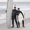 Surfing Pacific Beach 3-15-20-004