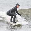 Surfing Pacific Beach 3-15-20-019