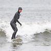 Surfing Pacific Beach 3-15-20-024