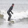 Surfing Pacific Beach 3-15-20-025