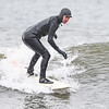 Surfing Pacific Beach 3-15-20-016