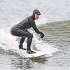 Surfing Pacific Beach 3-15-20-018