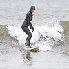 Surfing Pacific Beach 3-15-20-022