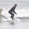 Surfing Pacific Beach 3-15-20-026