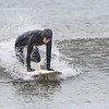 Surfing Pacific Beach 3-15-20-013