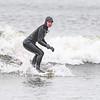 Surfing Pacific Beach 3-15-20-027