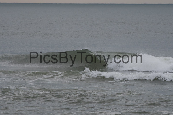Set 1 of Tommy Tant Surf Contest