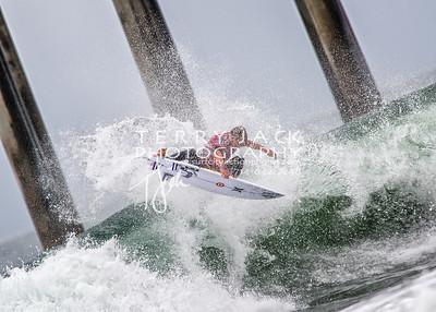US Open 2013-228-Edit