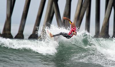 US Open 2013-434-Edit