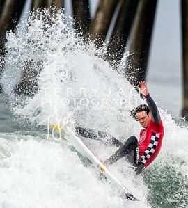 US Open 2013-597-Edit