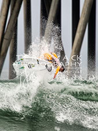 US Open 2013-476-Edit