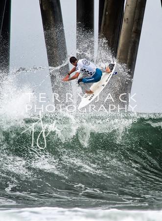 US Open 2013-279-Edit