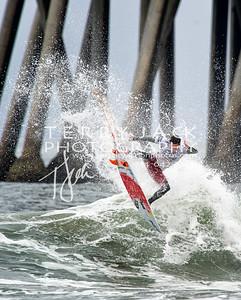 US Open 2013-126-Edit-Edit