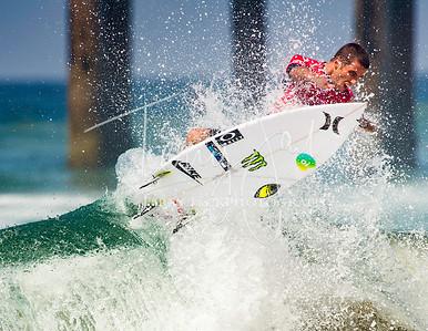 US Open of Surf 2017 men-484