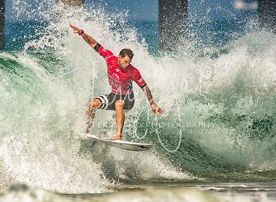 US Open of Surf 2017 men-392