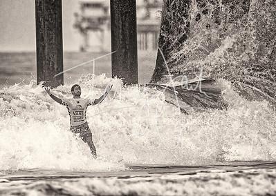US Open of Surf 2017 men-123bw