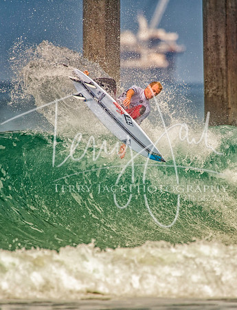 US Open of Surf 2017 men-341
