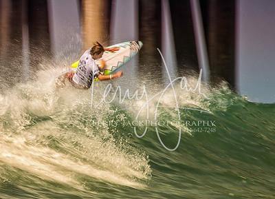 US Open of Surf 2017 men-432