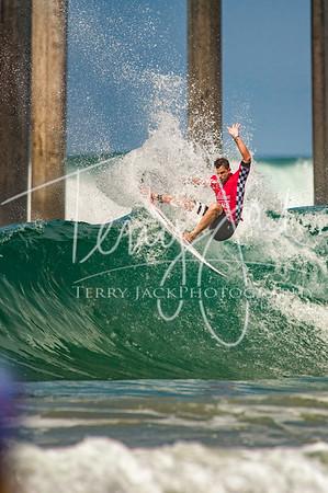US Open of Surf 2017 men-349