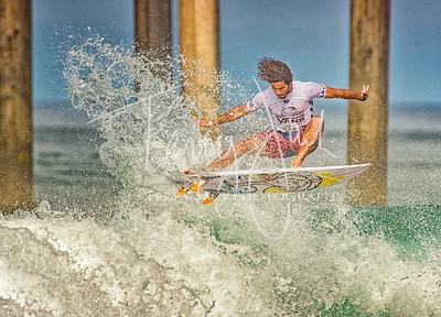 US Open of Surf 2017 men-167-2