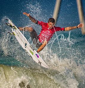 US Open of Surf 2017 men-317-2