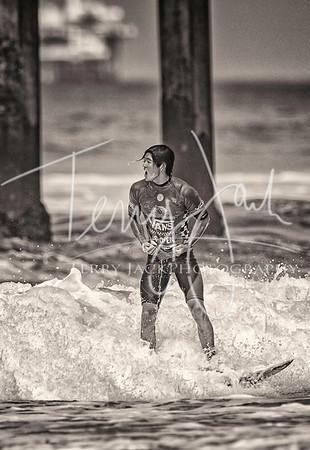 US Open of Surf 2017 men-281-2-2bw