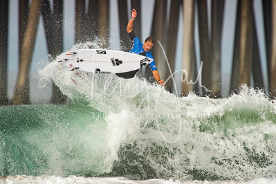 US Open of Surf 2017 men-254