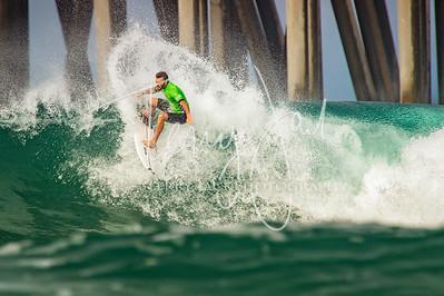 US Open of Surf 2017 men-216