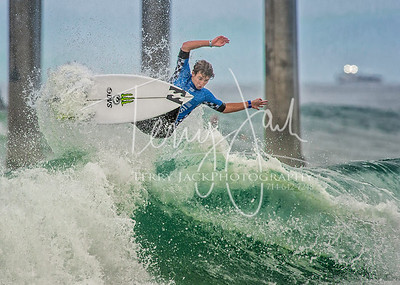 US Open of Surf 2017 men-11