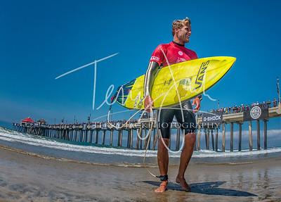 US Open of Surf 2017 men-51-3