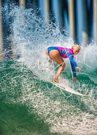 US Open of Surf 2017 men-260
