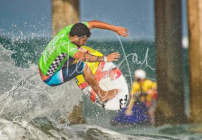 US Open of Surf 2017 men-280