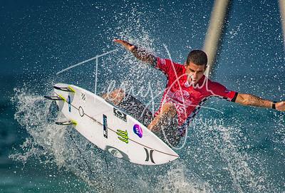 US Open of Surf 2017 men-316-2