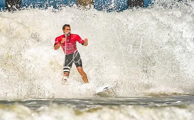 US Open of Surf 2017 men-394