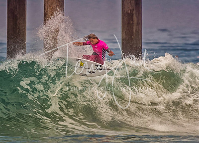 US Open of Surf 2017-524