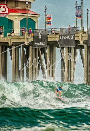 US Open of Surf 2017-760