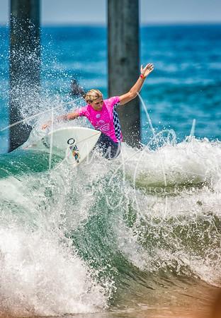 US Open of Surf 2017 men-453