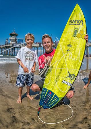 US Open of Surf 2017 men-63-3