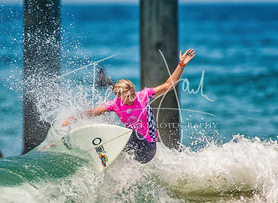 US Open of Surf 2017 men-453-2-tl