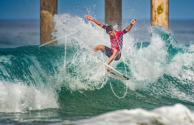 US Open of Surf 2017 men-194-2