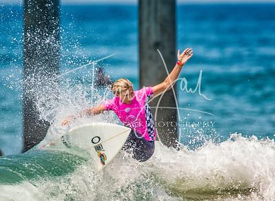 US Open of Surf 2017 men-453-2