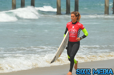 Sally Fitzgibbons 4238