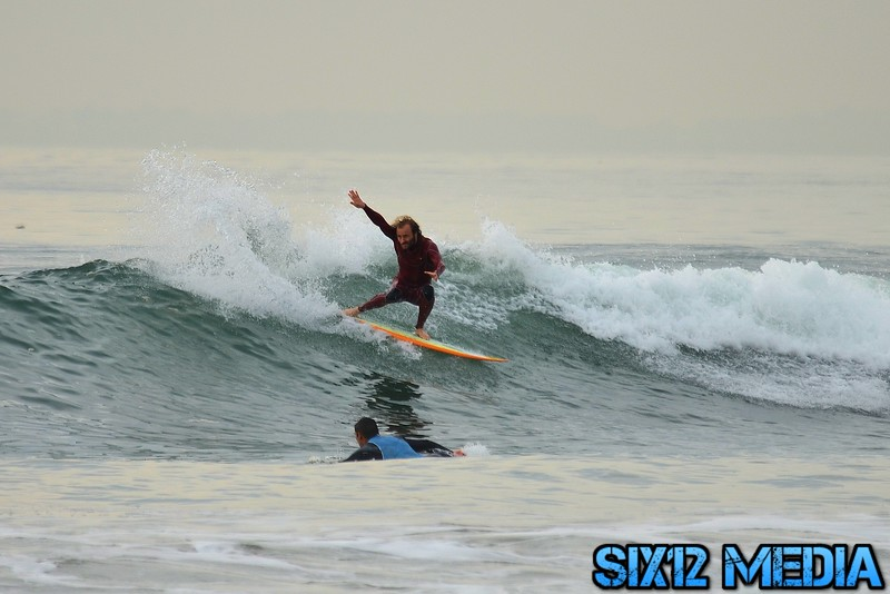 It S The Longest Running Annual Surf Contest In Los Angeles Area Held At Venice Beach Just South Of Breakwater