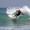 2016-08-21_Leo Carrillo_John_Welch_7621.JPG