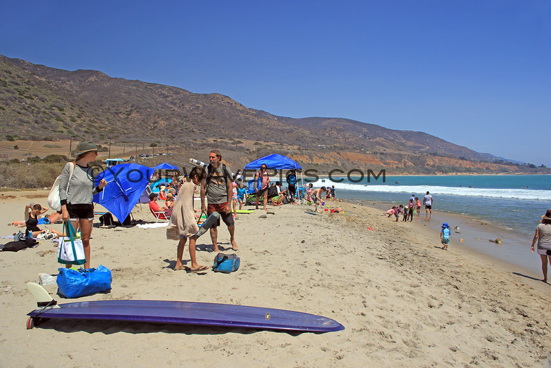 2016-08-21_Leo Carrillo_4397.JPG