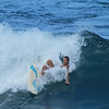 WIPE OUTS