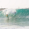 THE WEDGE SEPTEMBER 4 20080710