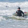 Surfing LB 3-19-20-078