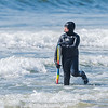 Surfing LB 3-19-20-072