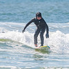 Surfing LB 3-19-20-090